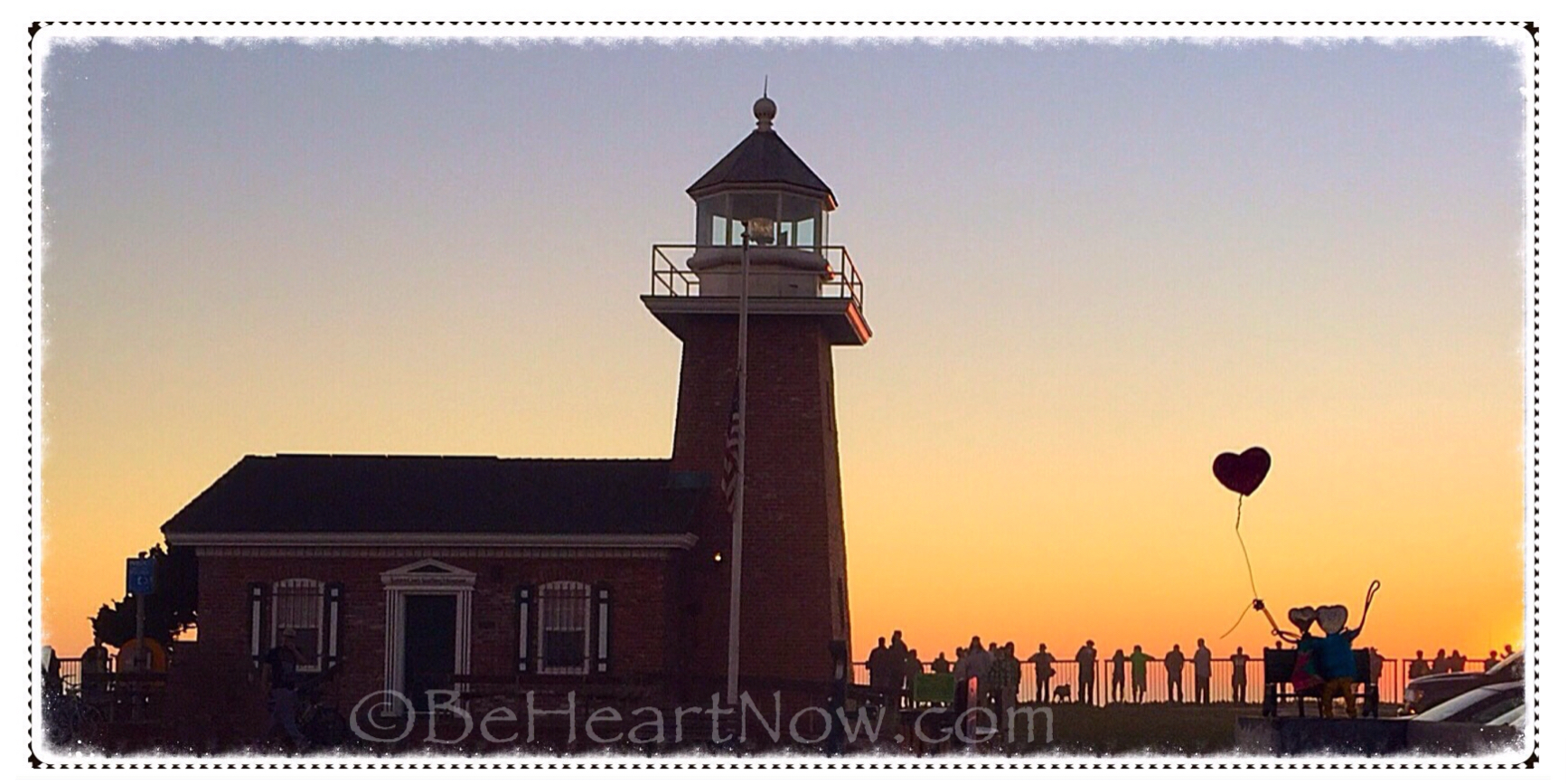 Copy lighthouse lovens.JPG