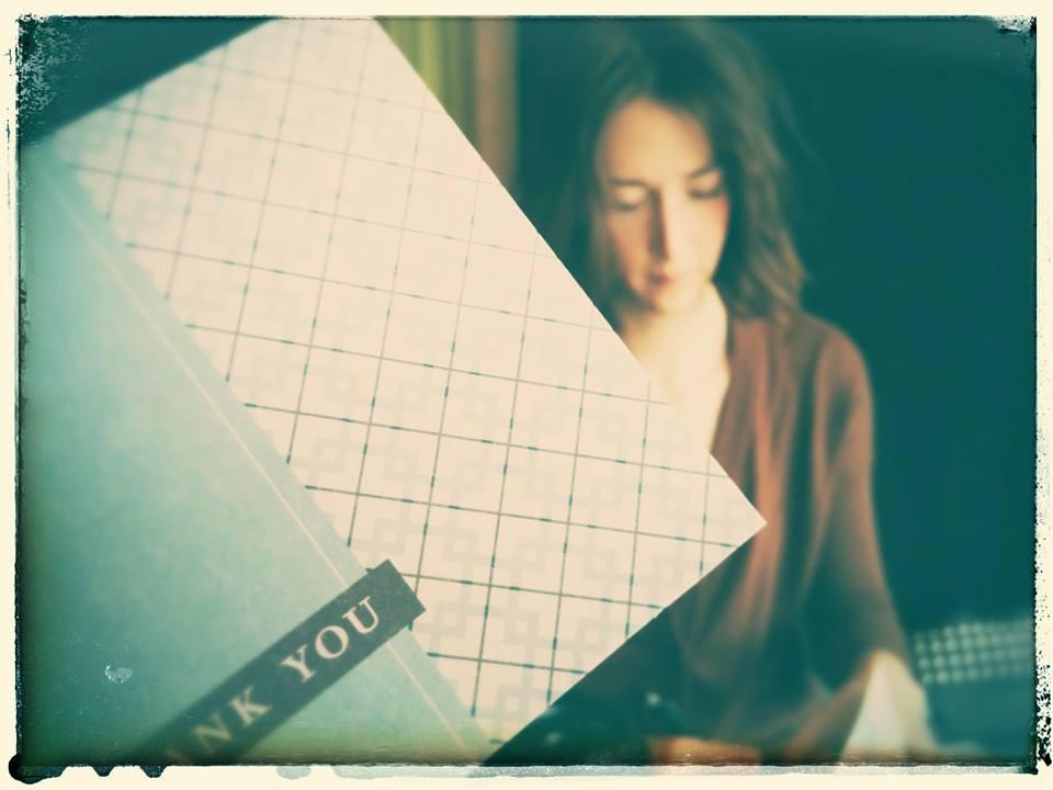 Caroline Badour - Owner / Artist / Contributor