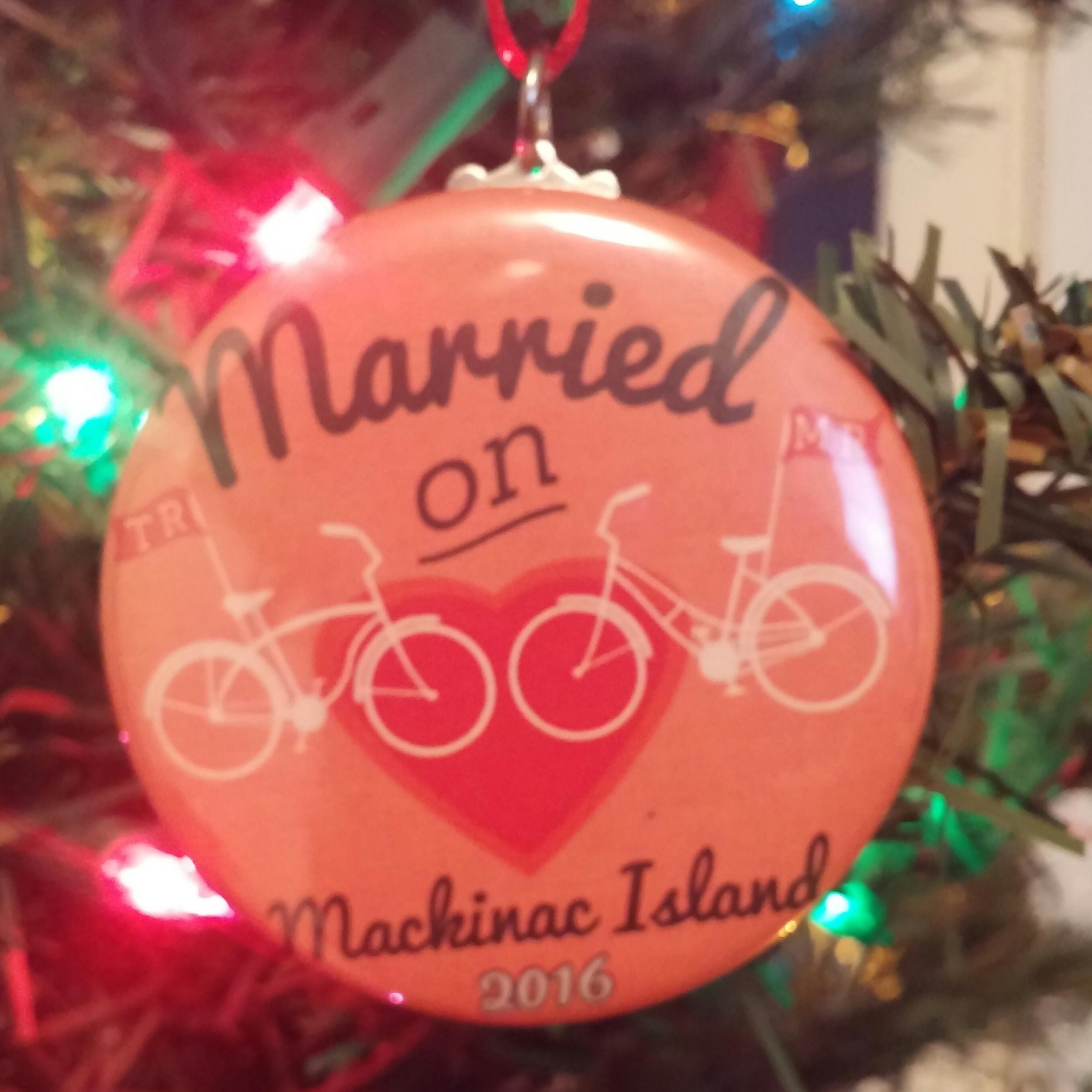 CB - Married Bikes