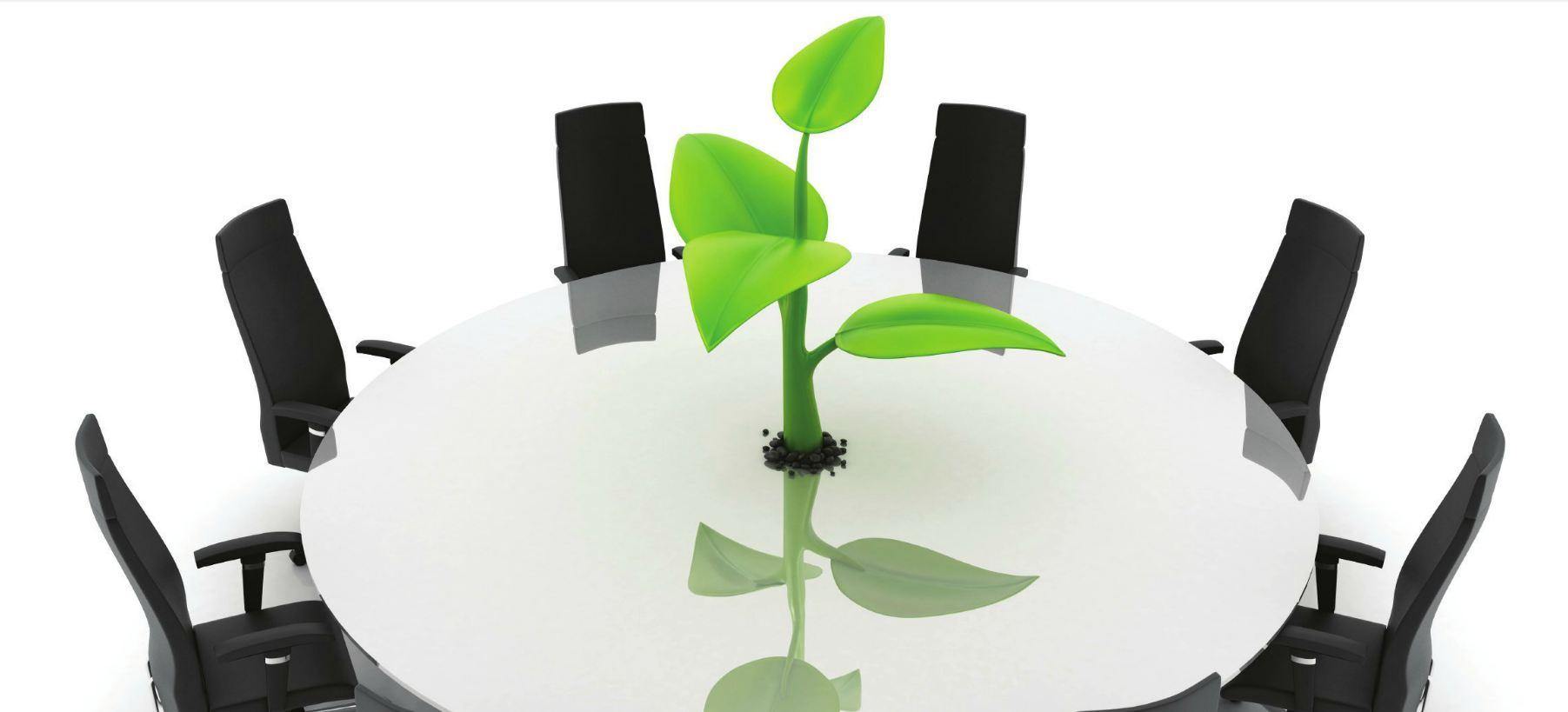 green office.jpeg