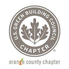USGB OC Chapter.jpg