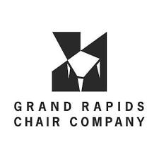 grandrapidschair.png