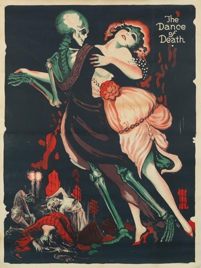 Dance of Death.jpg