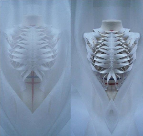 ribcage dress.jpg