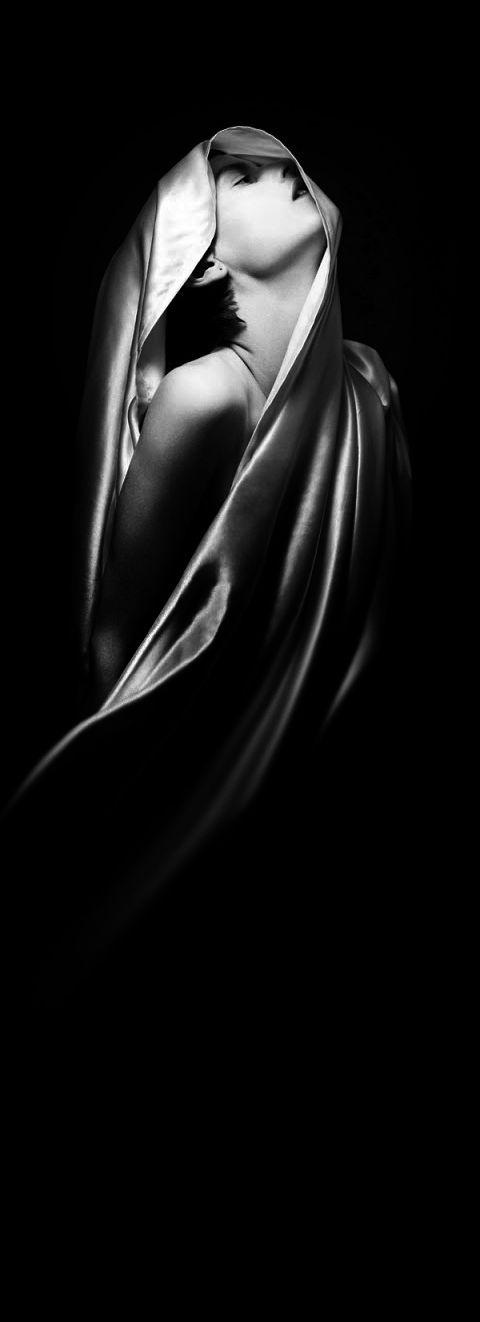 shrouded body 01.jpg