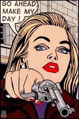 girl with a gun.jpg