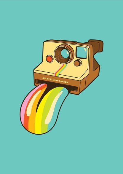polaroid pop.jpg