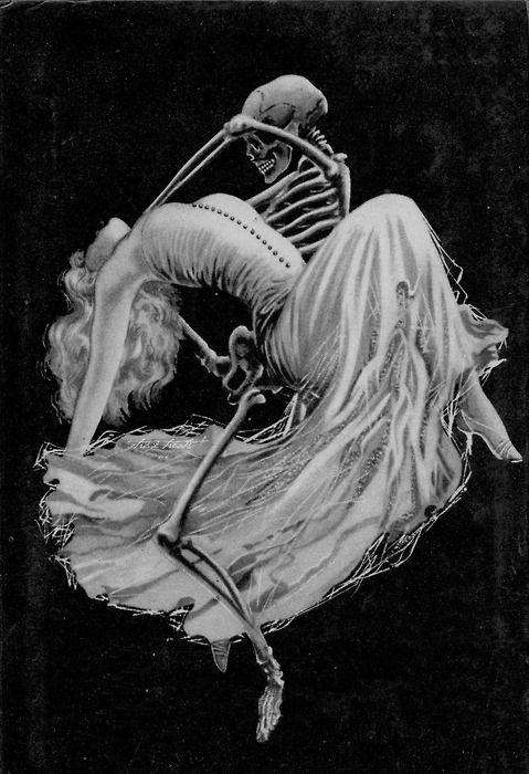 Ran van Loojih Dance of Death.jpg
