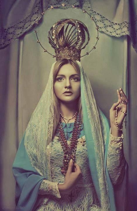 Sainted Woman.jpg