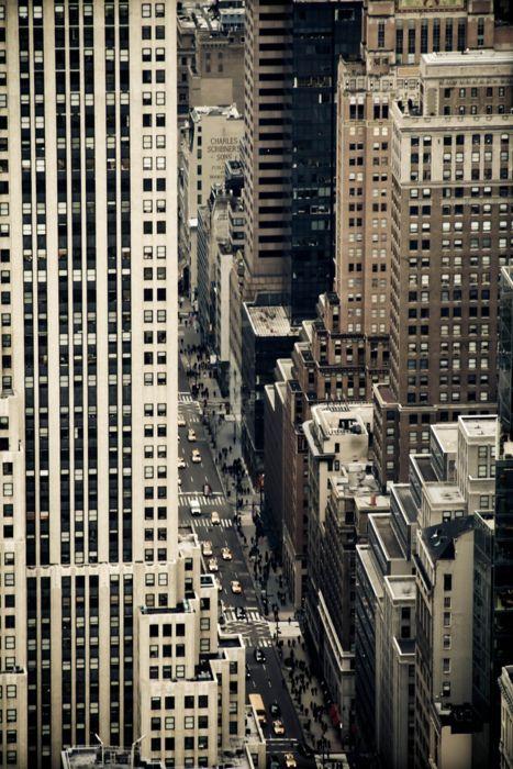 city 001.jpg