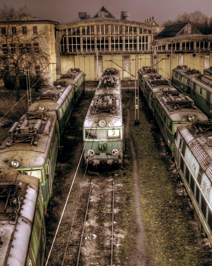 train station 02.jpg