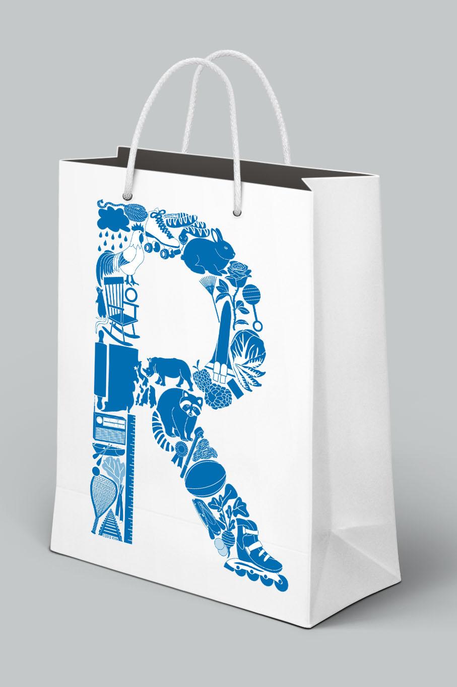 Shopping Bag MockUp.jpg