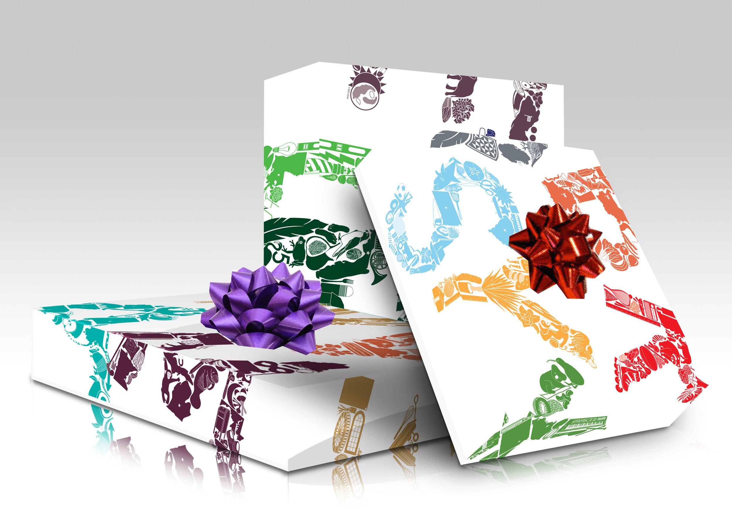 3d-software-box-mockup.jpg