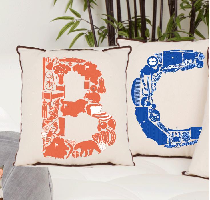 Pillows-Bigger.png