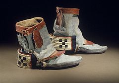 Hopi_Pueblo_(Native_American)._Dancing_Shoes,_late_19th_century.jpg