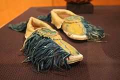 WLA_brooklynmuseum_Kiowa_moccasins.jpg