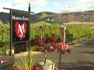 Martin Scott Winery 2.jpg