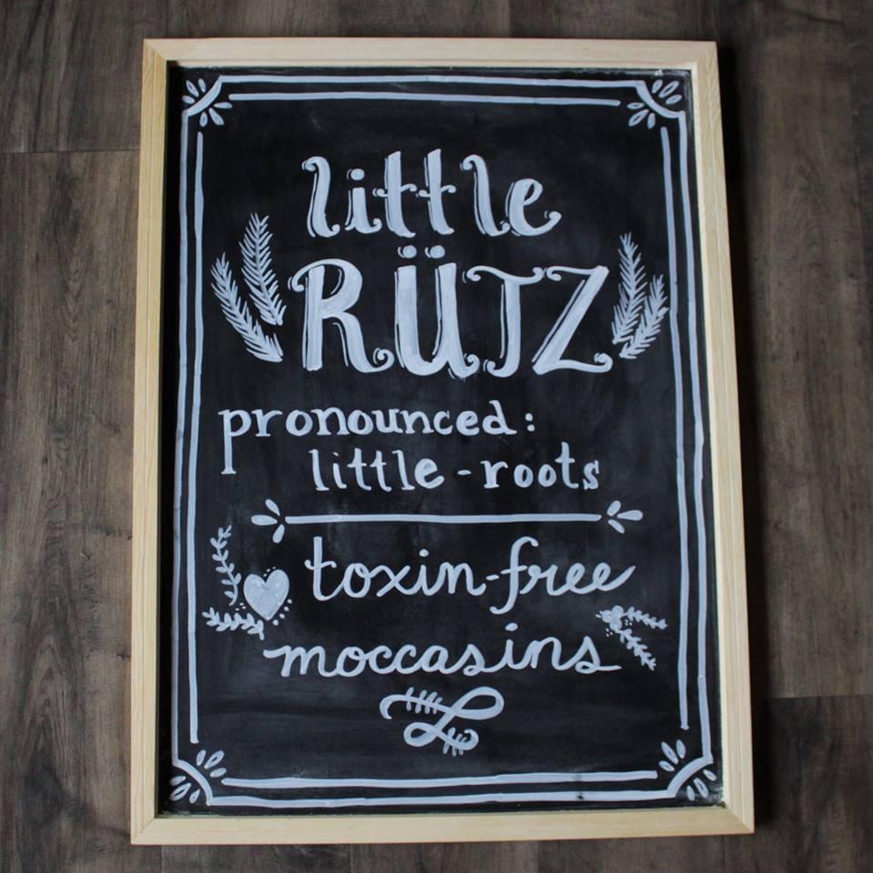 LITTLE RUTZ FACE 1.jpg