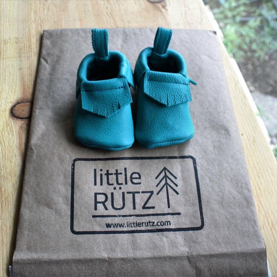 LITTLE RUTZ FACE 3.jpg