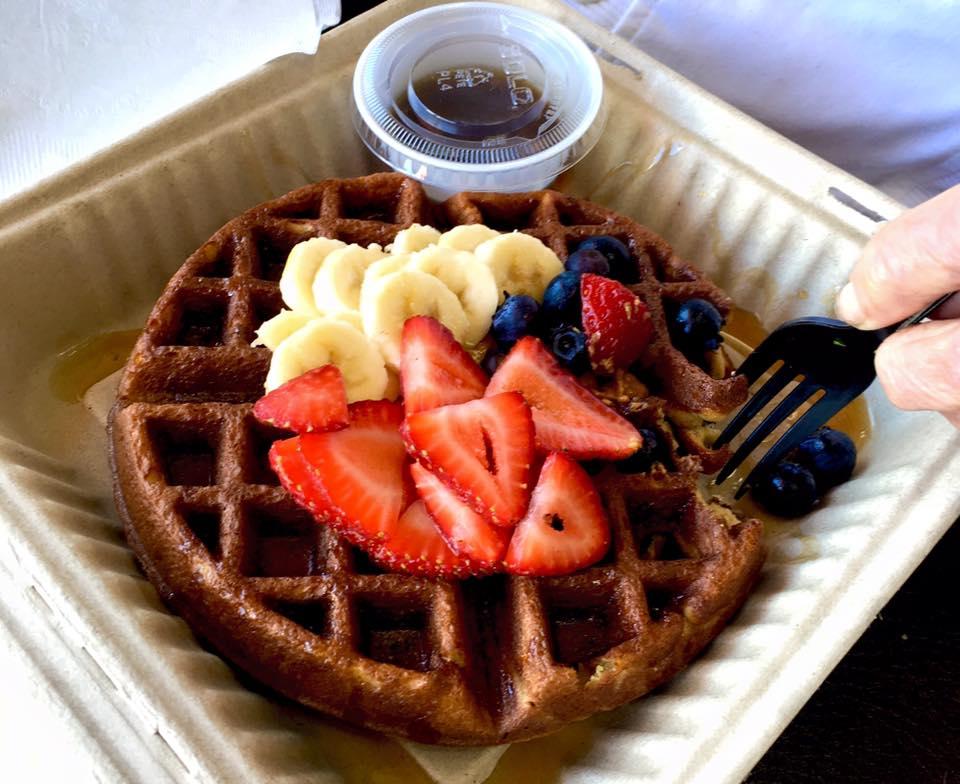 WENATCHEE NATURAL FOODS 3 WEB.jpg