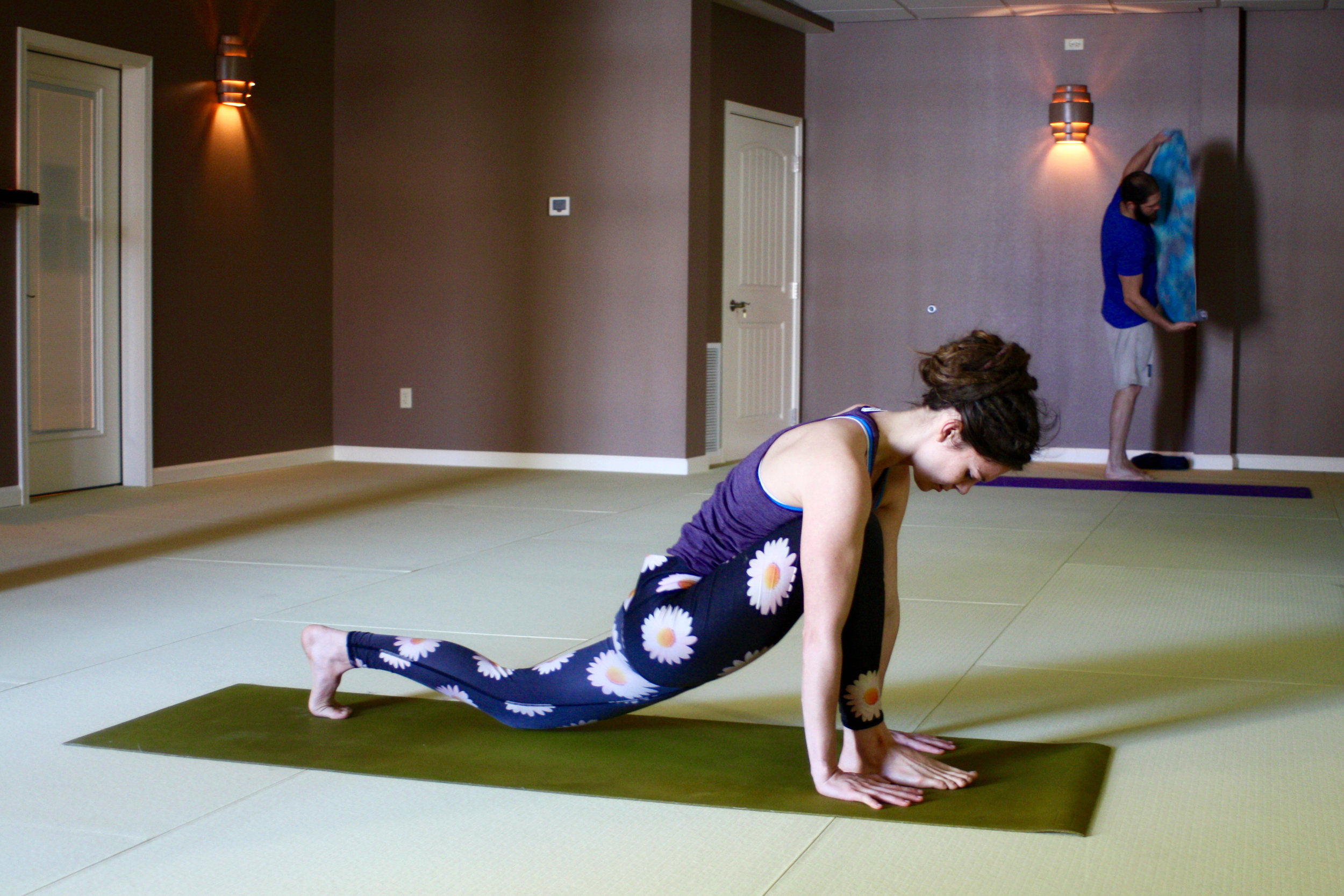 beyoutiful-yoga-students-2.jpg