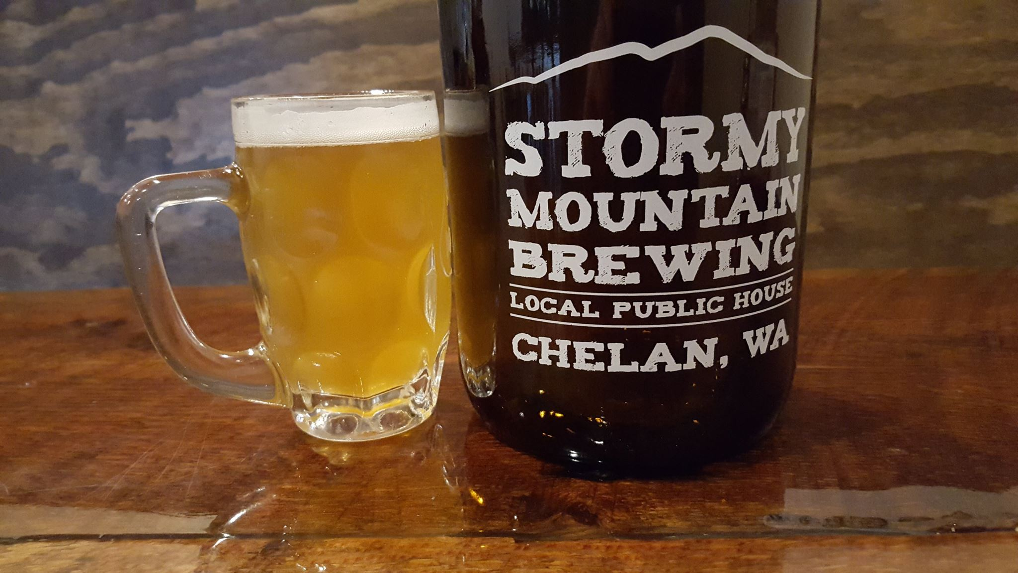 stormy mountain face 3.jpg