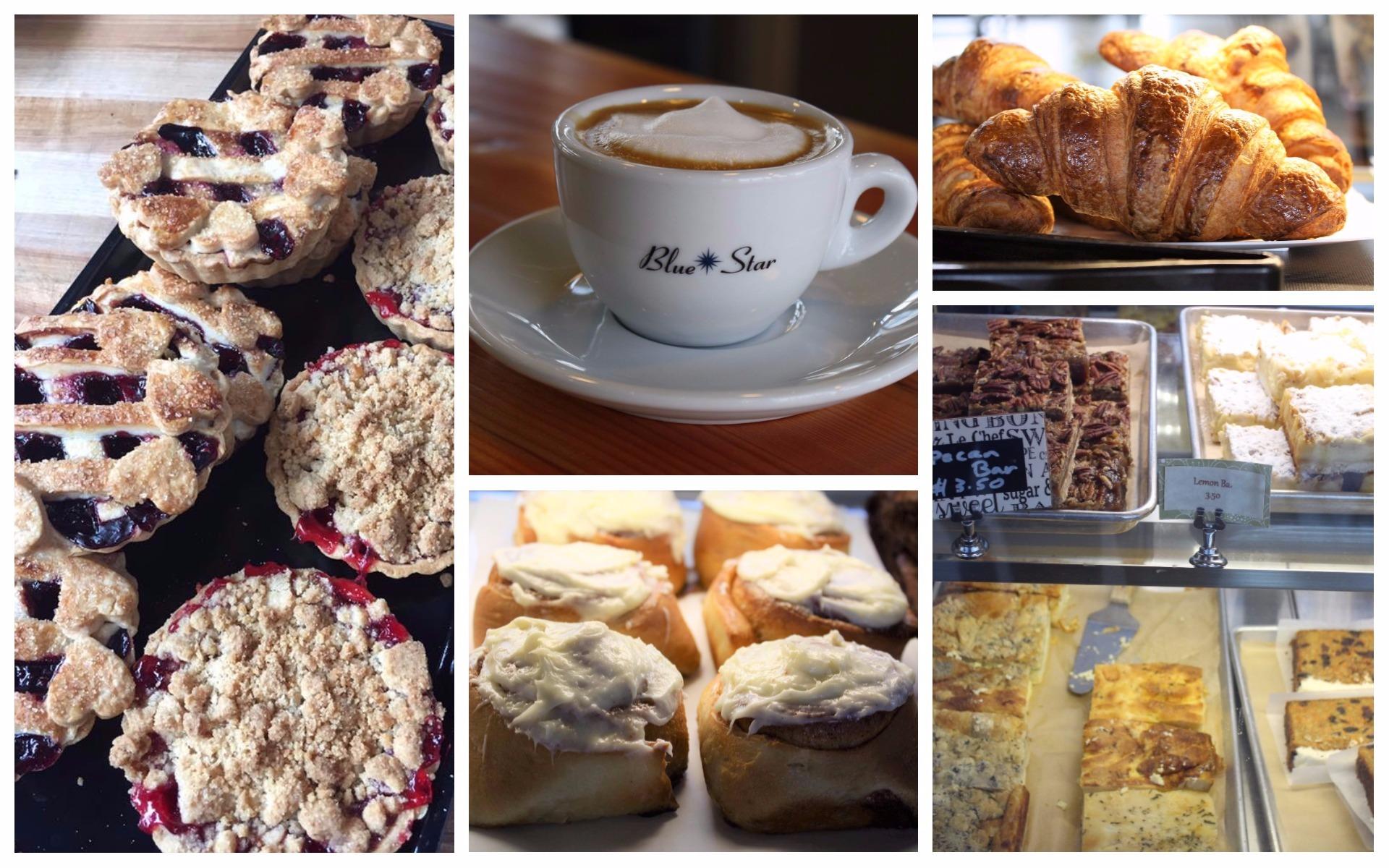 photo credit: Cafe Columbia Facebook