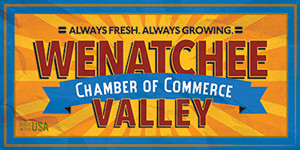 SPONSOR PARTNER - The above post is sponsored by Wenatchee Chamber of Commerce. This post originated on VISITWENATCHEE.ORG in collaboration with myself, Lisa Traum of Livingncw, and the Chamber. All content and recommendations on this particular post are the sole creation and opinion of Lisa Traum. See more of my stories and other local bloggers stories in Wenatchee and surrounding communities on VISITWENATCHEE.ORG
