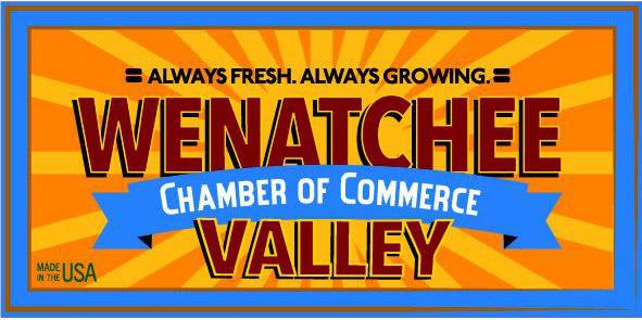 Sponsored Post - The above post is sponsored by Wenatchee Chamber of Commerce. This post originated on VISITWENATCHEE.ORG in collaboration with myself, Lisa Traum of Livingncw, and the Chamber. All content and recommendations on this particular post are the sole creation and opinion of Lisa Traum. See more of my stories and other local bloggers stories in Wenatchee and surrounding communities on VISITWENATCHEE.ORG
