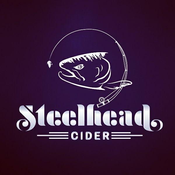 steelhead cider fb 1.jpg