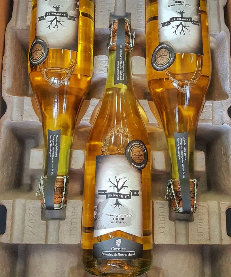 snowdrift cider fb 3.jpg