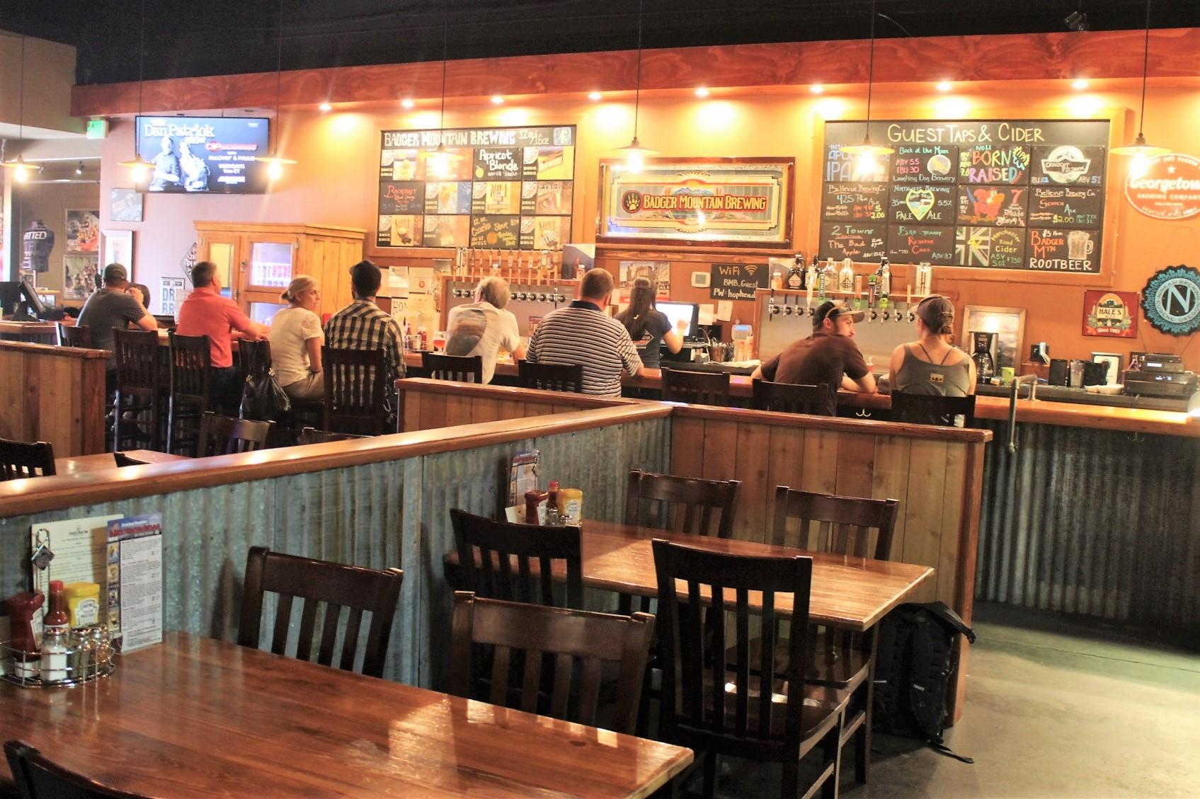 badger mtn brewery (5).JPG