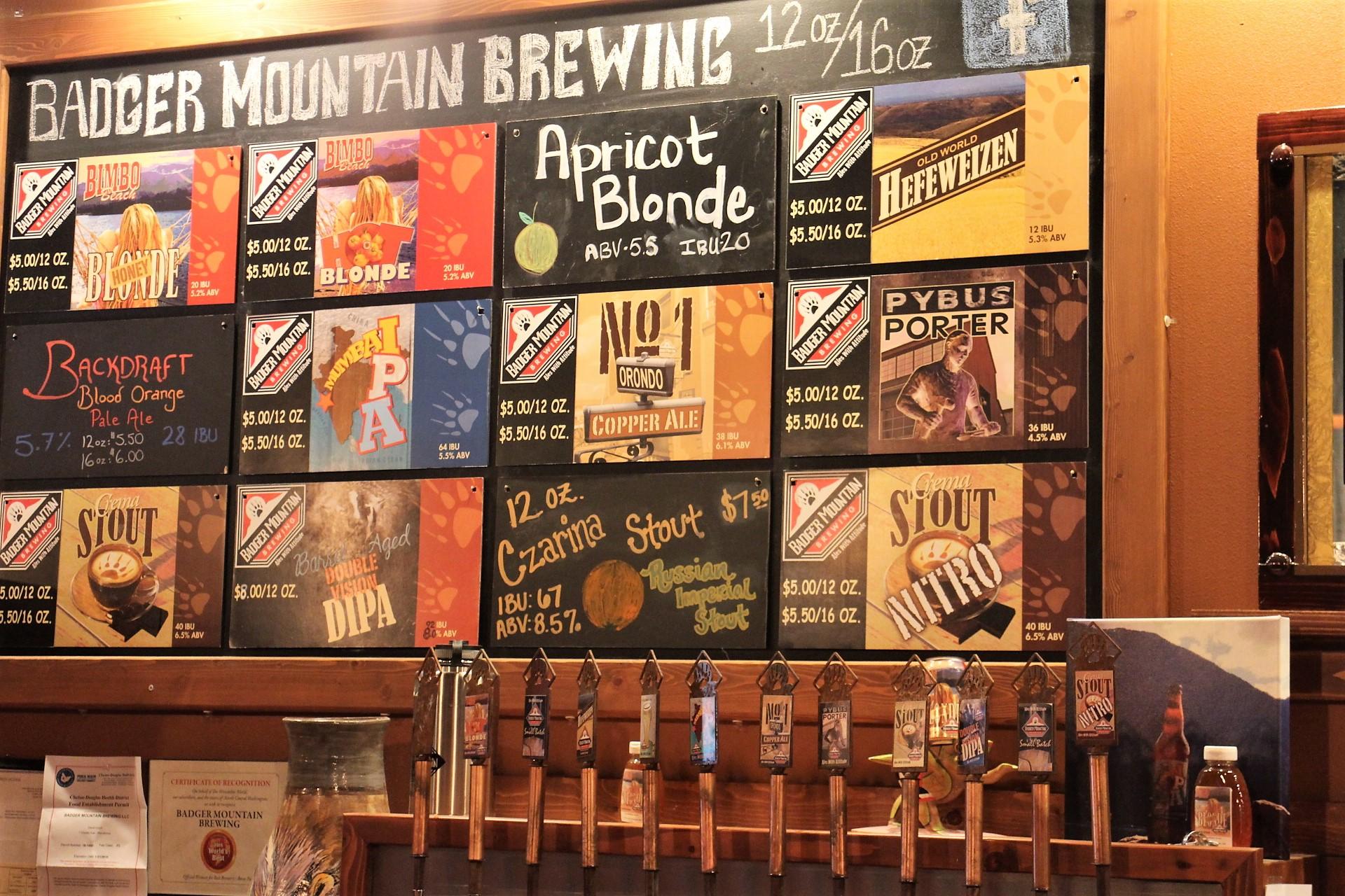 badger mtn brewery (6).JPG