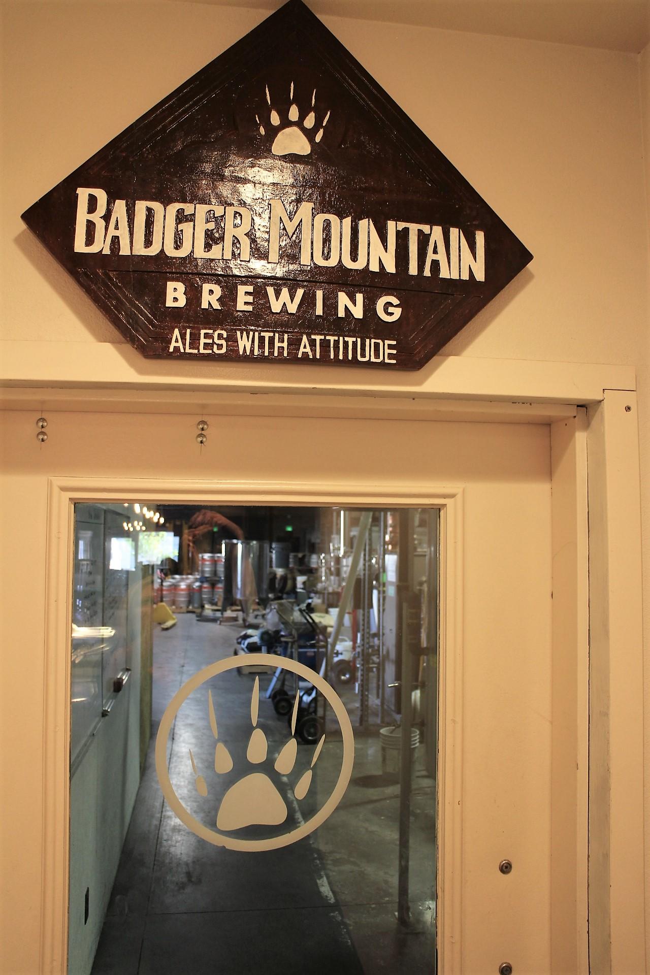 badger mtn brewery (7).JPG