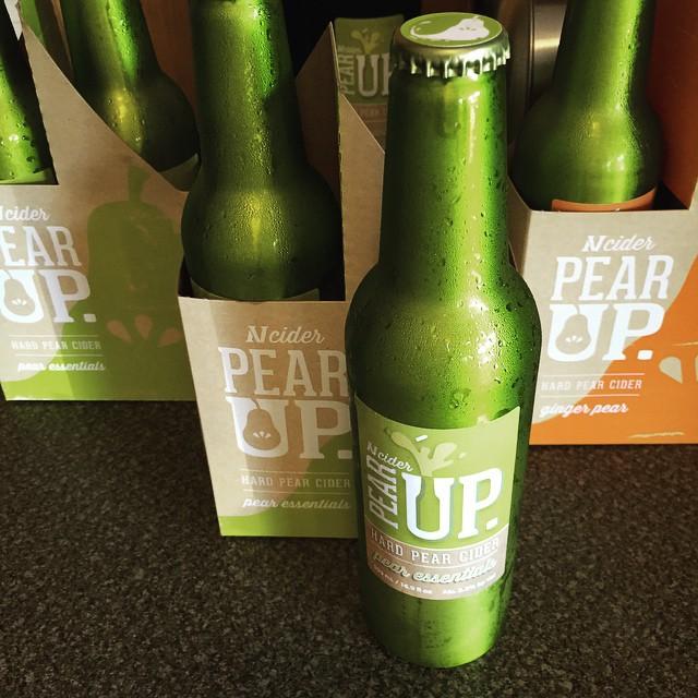 pear up web 2.jpg