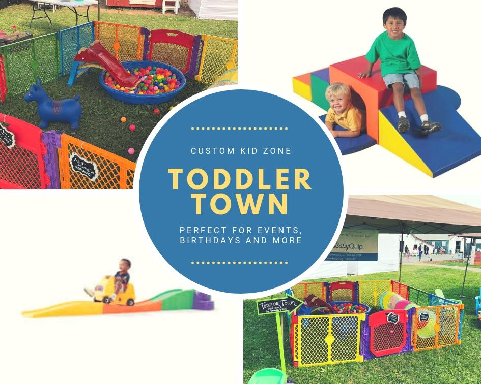 Toddler Town.jpg