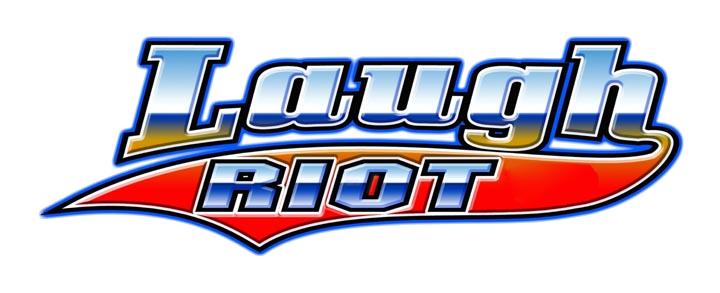 Laugh_Riot_logo transparent.png