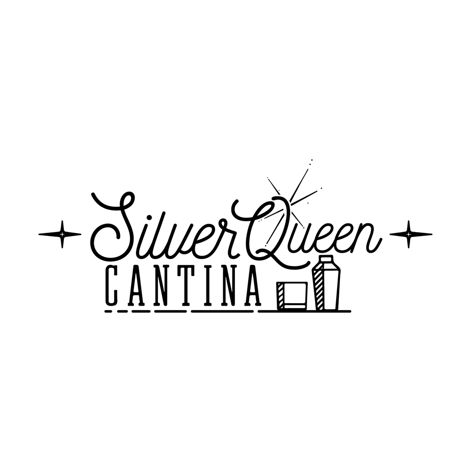 silver queen cantina.png