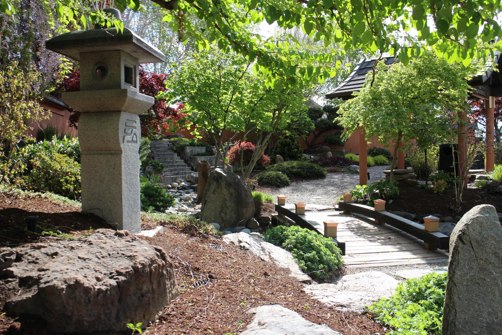 MISAWA GARDEN-EAST WENATCHEE (14).JPG