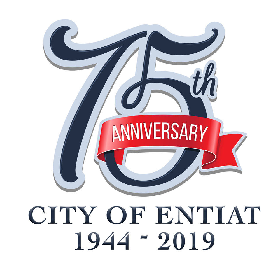 75TH ENTIAT.png