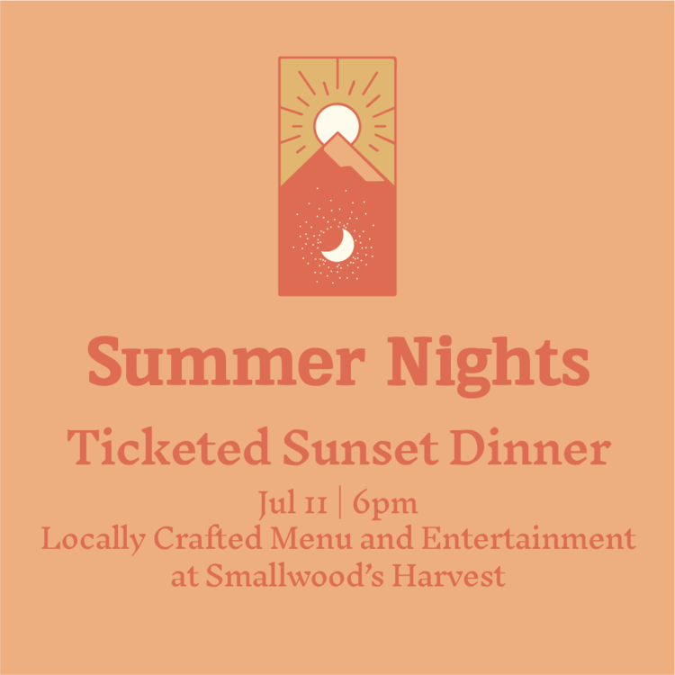 summer days dinner logo.png