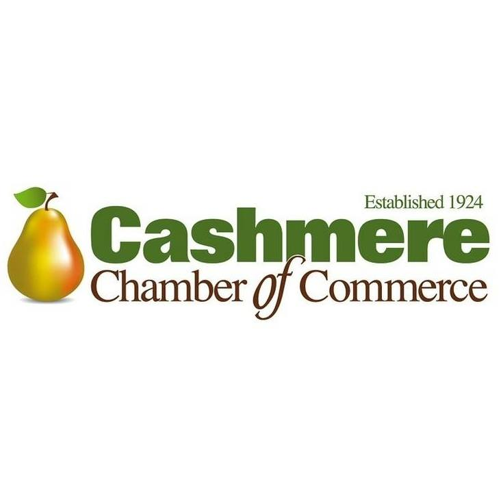 THIS IS A SPONSORED POST - This post has been sponsored by the Cashmere Chamber, however, all content and recommendations on this particular post are the sole creation and opinion of Lisa Traum of Livingncw.com.