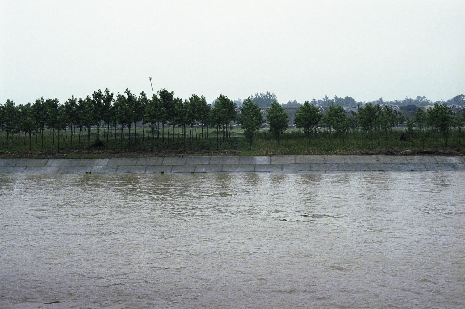 china neg 13Cweb.jpg