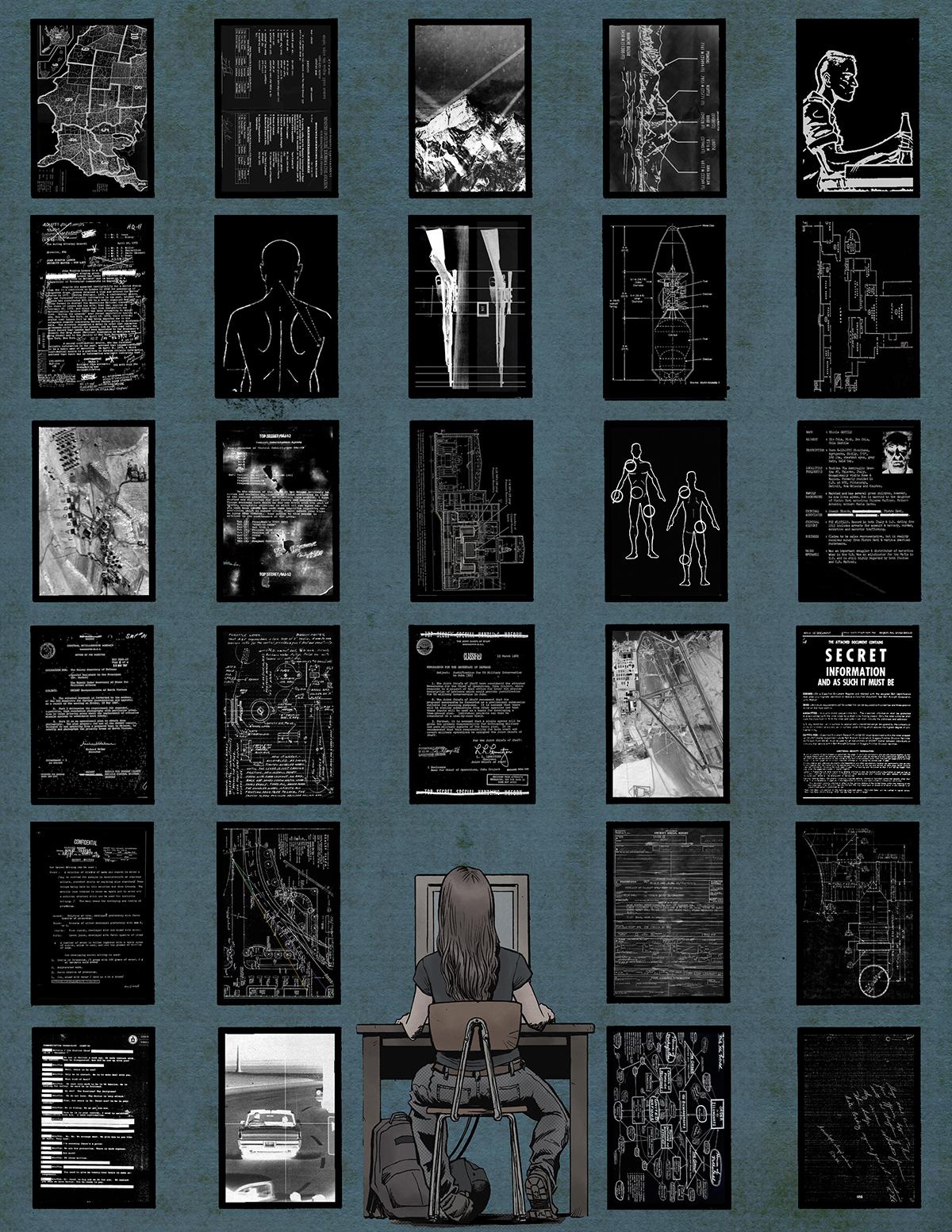microfilmzanx2.jpg