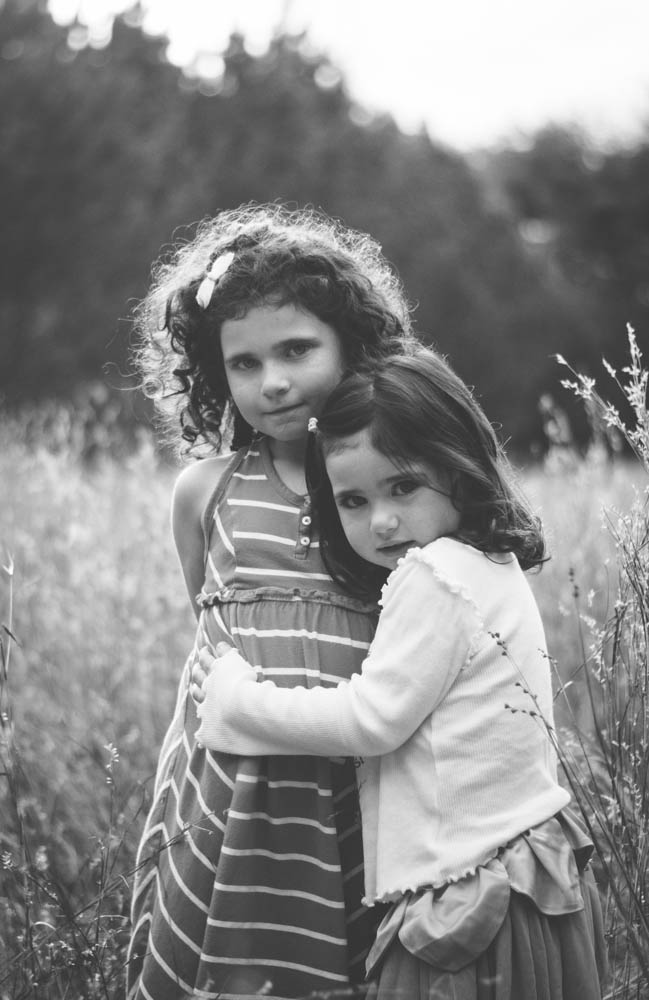 Lexy&Jules-18.jpg