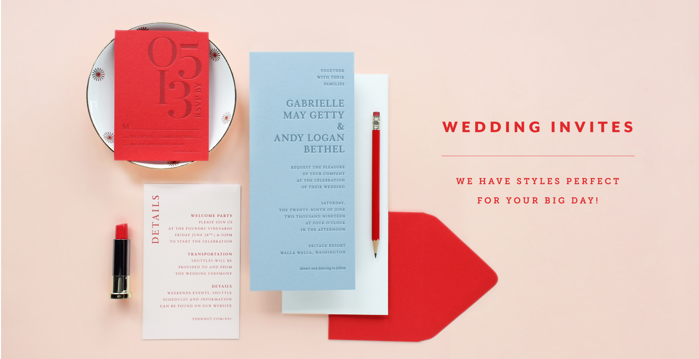 Wedding_Header2.jpg