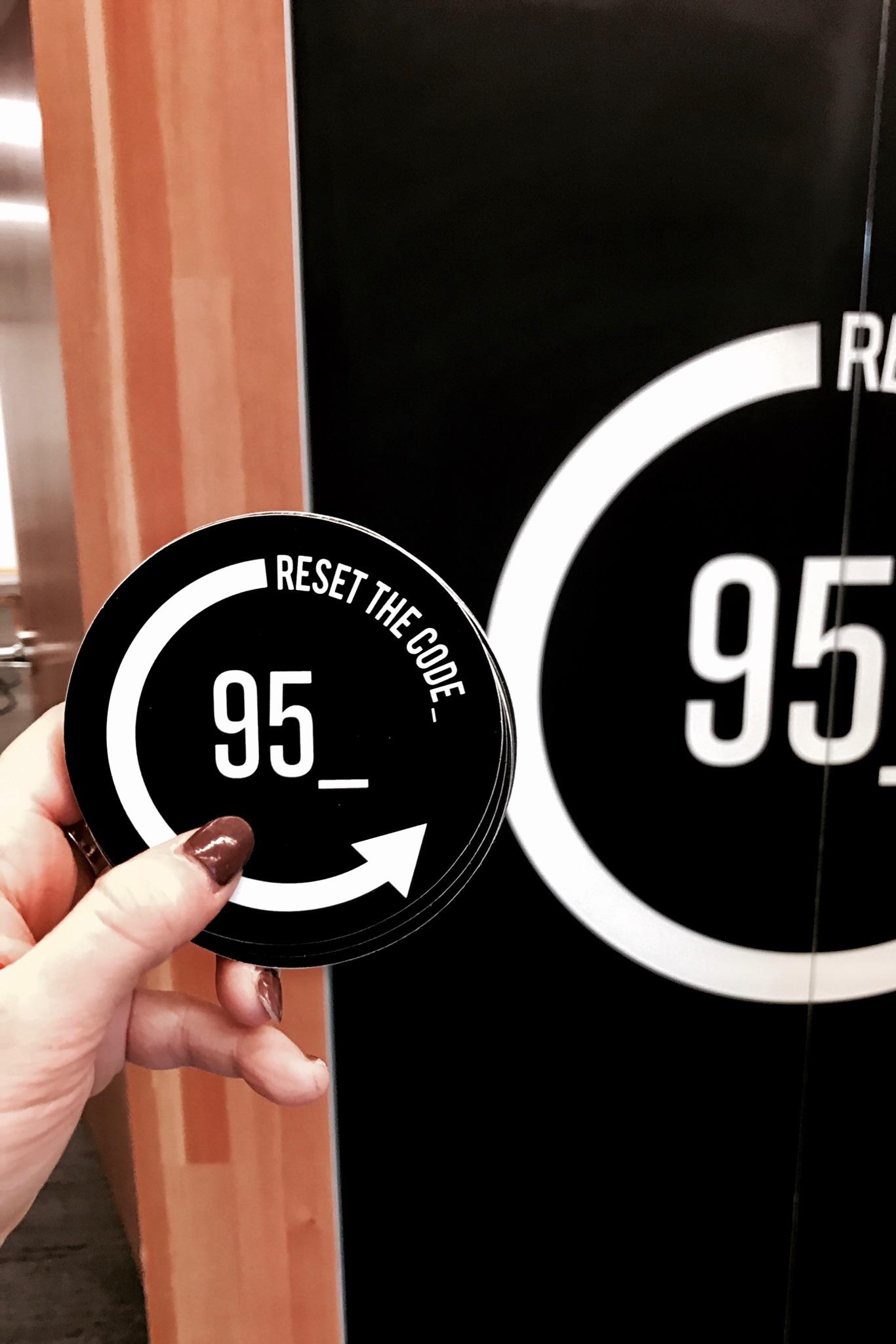 reset-stickers.jpg