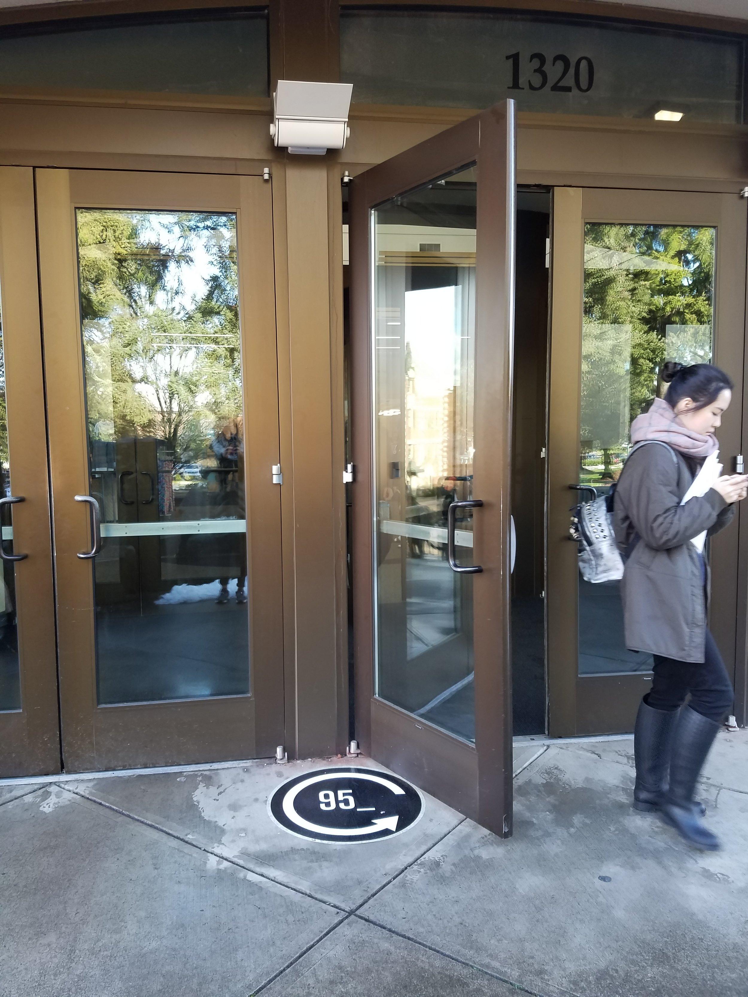 Reset-doorway.jpg