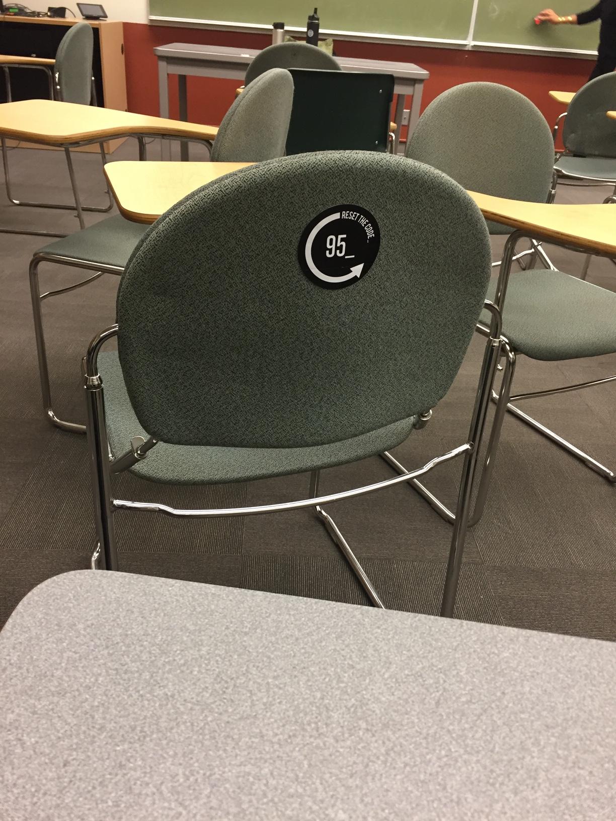reset-chair.jpg