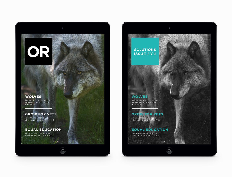 OR-Mag-iPad1.jpeg